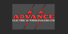 Advance Electrical Wholsale